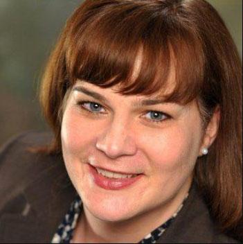 Laura Mancuso joins McKean Smith