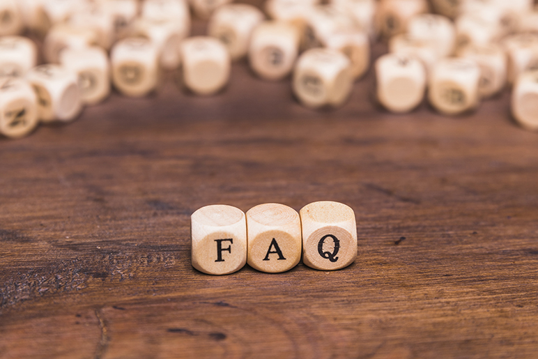 COVID-19 and family law FAQ